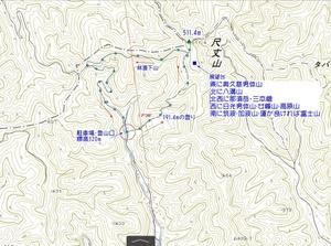 77ハイキング尺丈山 (2).jpg