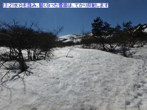 P3300097.JPG