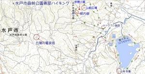 水戸森林公園東部.jpg