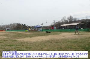 P4140057.JPG